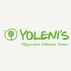 Yoleni's Flagship store
